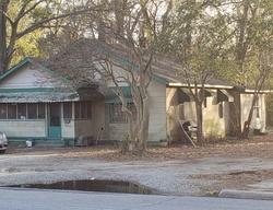 Cusseta Rd, Columbus, GA Foreclosure Home