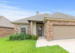 Braxton Dr, Youngsville