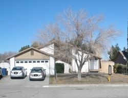 Crescent Ct, Palmdale