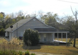 Grove St, Cottonwood