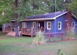 Pony Farm Rd Lot 11, Jacksonville