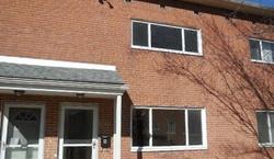 Caroline Dr Apt 9, Cleveland, OH Foreclosure Home