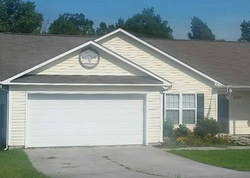 High Meadow Ct, Richlands