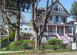 Hillside Ave, Mount Vernon