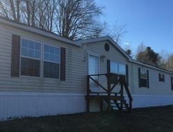 Austin Rd, Jefferson, NY Foreclosure Home
