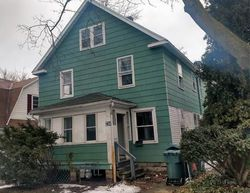 Roycroft Dr, Rochester, NY Foreclosure Home