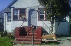 Ross Ave, Bay Shore