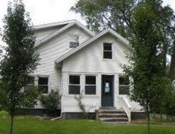 Thatcher St, Selkirk, NY Foreclosure Home