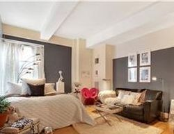 Greenwich St Apt 71, New York