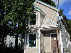 S Washington St, Herkimer, NY Foreclosure Home