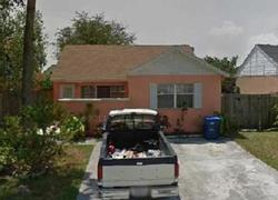 Nw 204th Ter, Opa Locka