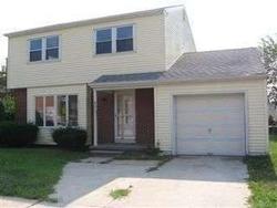 N Kentucky Ave, Atlantic City, NJ Foreclosure Home