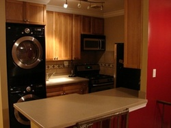 E 105th St Apt 1a, New York