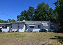 11th St, Zephyrhills, FL Foreclosure Home
