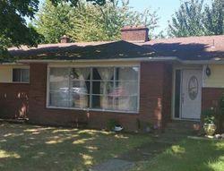 Alberta Ave Ne, Salem, OR Foreclosure Home