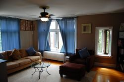Ontario St Apt 3a, Oak Park, IL Foreclosure Home