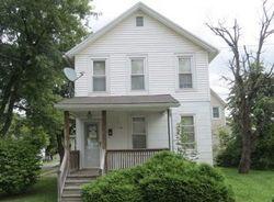 Burrall Ave, Geneva, NY Foreclosure Home