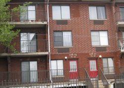 Seaview Ave Apt 38d, Brooklyn