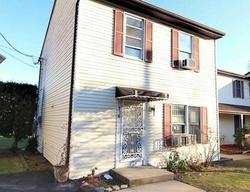 Littleton Ave, Newark, NJ Foreclosure Home
