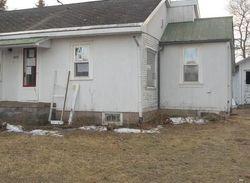 Clark Street Ext, Groton, NY Foreclosure Home