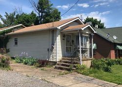 S Main St, Wilkes Barre, PA Foreclosure Home