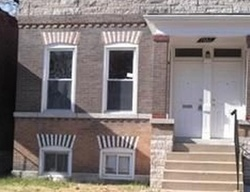 Idaho Ave, Saint Louis, MO Foreclosure Home