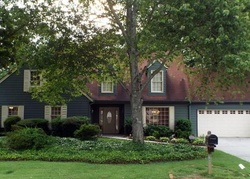 Golf Link Dr, Stone Mountain