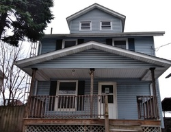 11th St Sw, Canton, OH Foreclosure Home