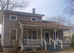 10th St Se, Massillon, OH Foreclosure Home