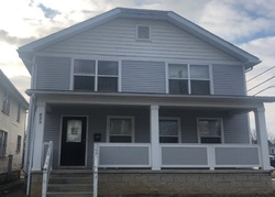 Heyl Ave, Columbus, OH Foreclosure Home