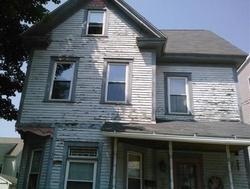 Main St, Springfield