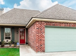 Doloria Dr, Youngsville