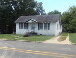 Greenwood Ave, Hot Springs National Park, AR Foreclosure Home