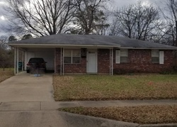 Avondale Dr, Pine Bluff, AR Foreclosure Home