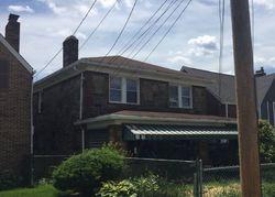 Fernhill Ave, Pittsburgh