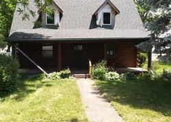 N 6th St, Kirkland, IL Foreclosure Home