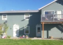 Coronado Pkwy N Apt, Denver