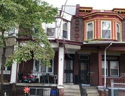 W Courtland St, Philadelphia