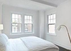E 57th St Apt 10c, New York