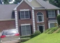 Montcalm Dr Sw, Atlanta