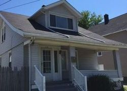 Oberlin Ave, Lorain, OH Foreclosure Home