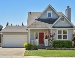 Cooper St, Sonoma, CA Foreclosure Home