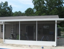 Phillips Rd, Cottonwood, AL Foreclosure Home