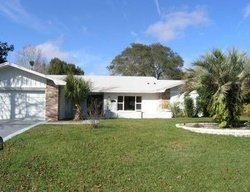 Forrester Pl, Palm Coast