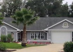 Muscovy Dr, Spring Hill