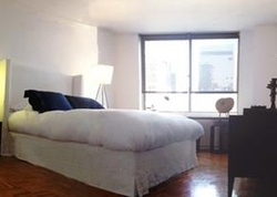 E 48th St Apt 23g, New York