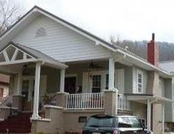 Alabama Ave, Erwin