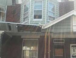 Colwyn St, Philadelphia