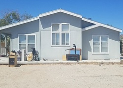 E Gatewood Ln, Yuma