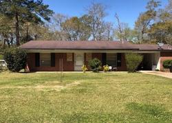 Wellborn Dr, Columbus, GA Foreclosure Home